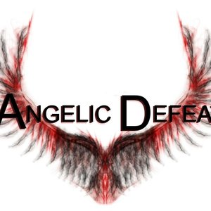 Avatar for Angelic Defeat