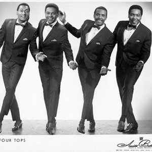 Avatar for The Four Tops