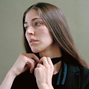 Avatar for Caroline Polachek