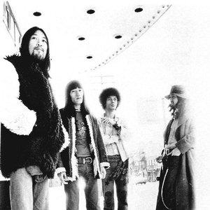 Avatar for Flower Travellin' Band