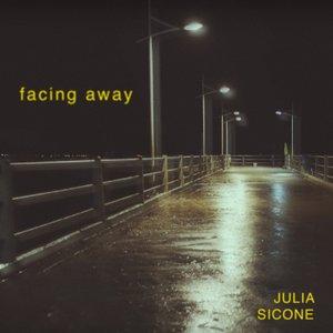 Facing Away