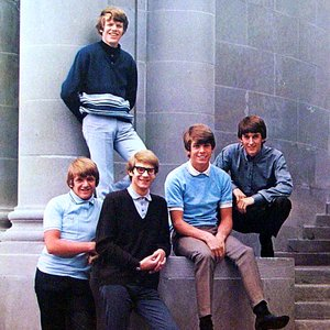 Image for 'Herman's Hermits'
