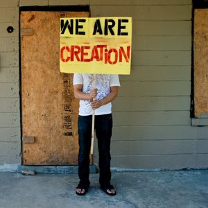 Avatar for We Are Creation