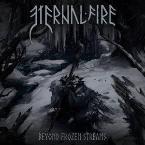 Beyond Frozen Streams