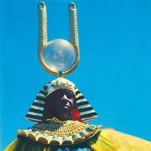 Image for 'Sun Ra'
