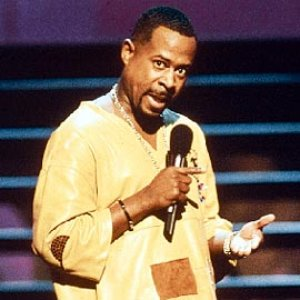 Avatar for Martin Lawrence