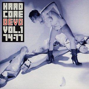 Hardcore, Vol. 1