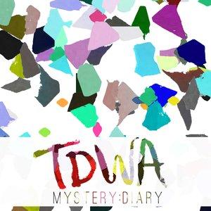 Mystery:Diary