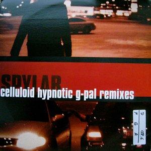 Celluloid Hypnotic (G-Pal Remixes)