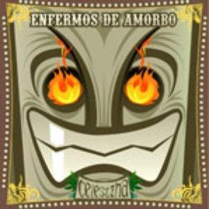 Enfermos de Amorbo