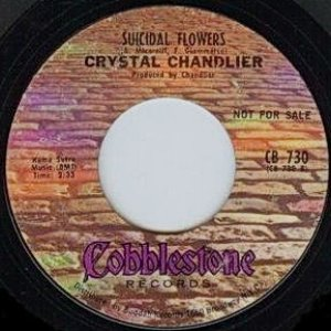Avatar for The Crystal Chandelier