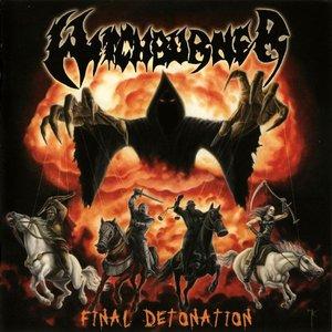 Final Detonation