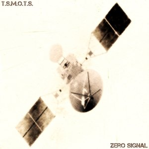 Zero Signal