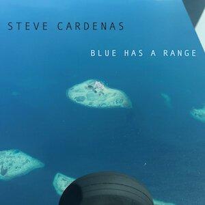 Blue Has a Range