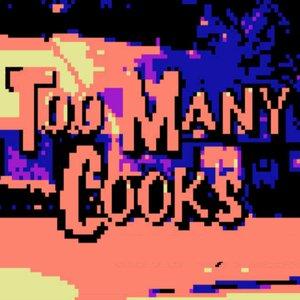 Too Many Cooks 8-bit Remix (8-bit NES chiptune version)