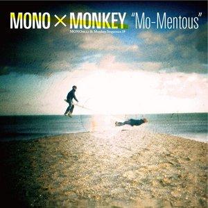Avatar for MONO X MONKEY