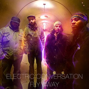 Avatar for Electric Conversation