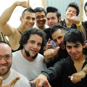 Avatar for Los Victorios