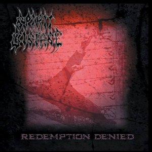 Redemption Denied