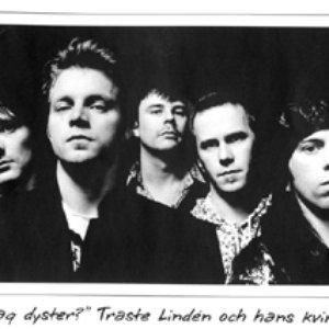 Avatar för Traste Lindéns Kvintett