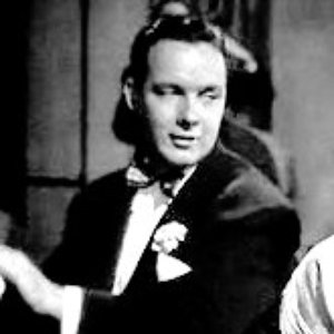 Avatar for Bob Crosby & His Orchestra