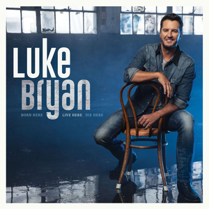 Luke Bryan - What She Wants Tonight