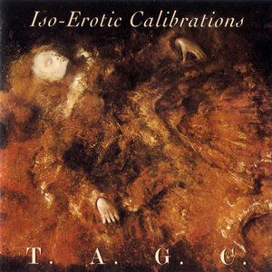 Iso-Erotic Calibrations