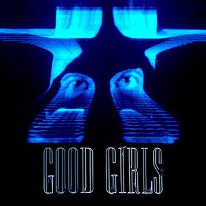 Good Girls (The Remixes)
