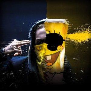 Avatar for SpongeBOZZ