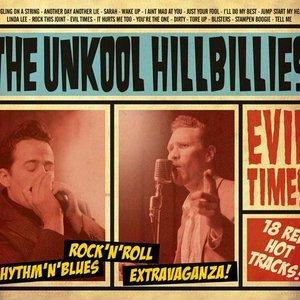 Avatar for THE UNKOOL HILLBILLIES
