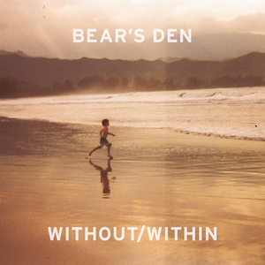 Without/Within
