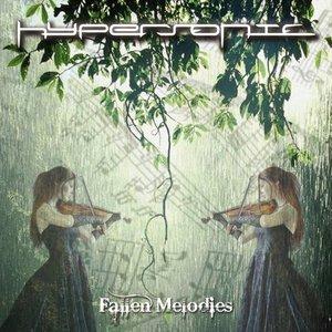 Fallen melodies