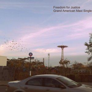 Grand American Maxi Single