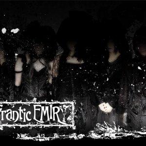 Avatar de Frantic EMIRY