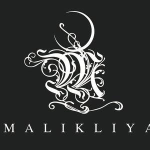Avatar für MALIKLIYA