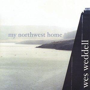 My Northwest Home