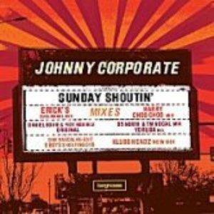 Avatar de Johnny Corporate