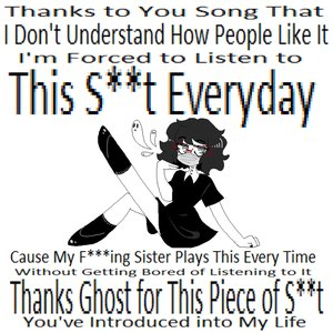 Thanks to You Song