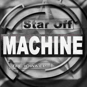 The Iowa EP