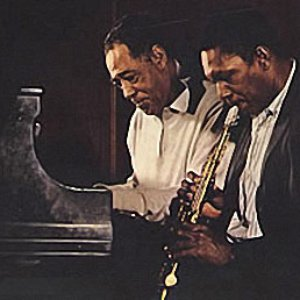 Avatar for Duke Ellington & John Coltrane