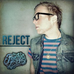 Reject EP