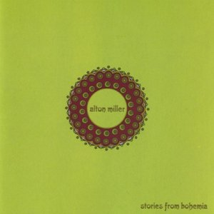 Stories From Bohemia