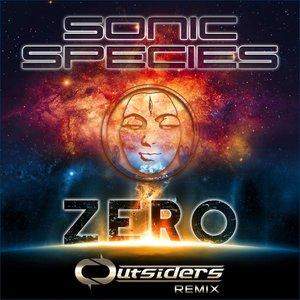 Zero (Outsiders Remix)