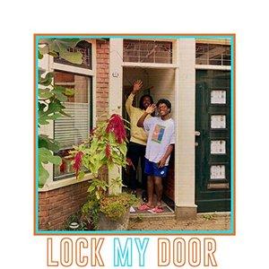 Lock My Door
