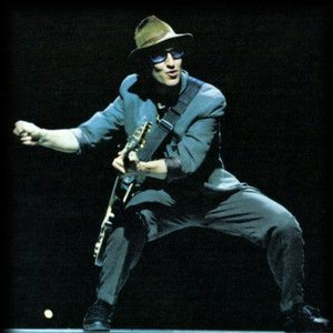 Avatar for Skay Beilinson
