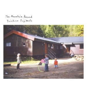 Image for 'the mountain record'