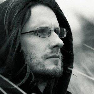 Avatar für Steven Wilson