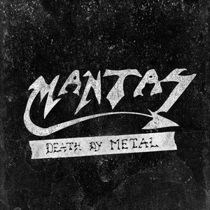 Death By Metal (Deluxe Version)