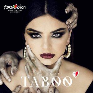 Taboo - Single