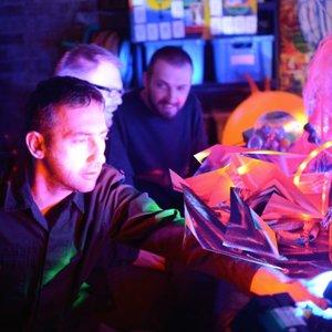 Avatar for Cartesian Jetstream